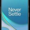 OnePlus 8T泄漏的规格揭示了120Hz OLED显示屏