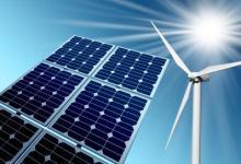 中国2020年上半年新增光伏装机11点52GW