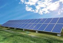 风电 光伏 储能等各类电源可接入增量配电网