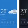 重新设计的OnePlus Weather应用开始在Play商店测试版频道中推出