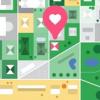 Google Maps的修改后的Saved标签可帮助您查找和记住重要地点