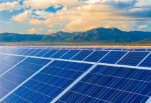 主要产品为太阳能电池背板业务