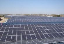 集中式太阳能发电站的可靠性信息
