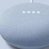如何在Google Nest Mini上节省15美元