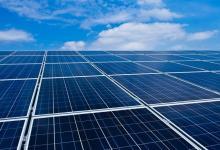 全面推广布局和应用以光伏发电为主的清洁能源