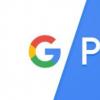 Google Pay印度应用正在使用Flutter构建新设计