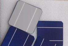 在丽江新增投资建设年产10GW单晶硅棒项目达成合作意向