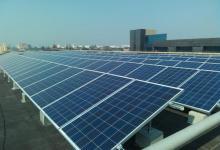 太阳能光伏制氢未来将大有可为