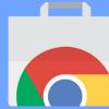 谷歌暂时暂停付费的Chrome扩展程序