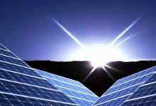 晶科能源主要运营子公司江西晶科将在国内上市