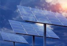 2020年太阳电池中国最高效率