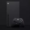 Xbox Series X现在在预购日售罄