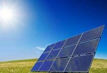 公司预计太阳能组件总出货量将在18GW到20GW之间