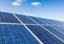 相比较于传统的晶硅太阳能电池 弱光性更强 不仅防水