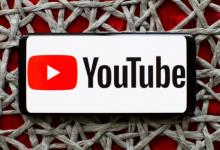 YouTube AI自动阻止违反年龄限制的视频