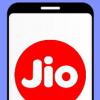 Reliance Jio即将推出安卓智能手机的价格仅为4000卢比