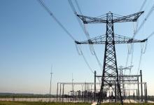 电网难以适应新能源发展需求