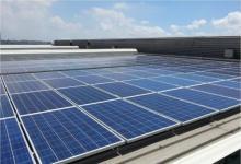 德国可再生能源发电量占其总耗电量的百分之48左右