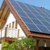 户用屋顶光伏将成为贡献新增装机的主力