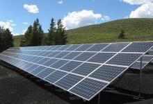 太阳能 储能或太阳能储能项目不再需要补贴