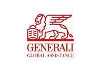 Generali Global Assistance启动电子邮件运行状况检查