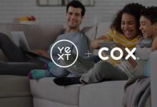 Cox Communications通过Yext将客户连接到官方答案
