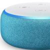 2020年Amazon Prime Day最佳回声优惠