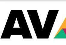 Windows 10即将推出基于硬件的AV1编解码器