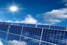 京津冀阳光充足地区推广以太阳能为主