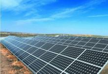 Sunseap在新加坡的太阳能项目总容量超过300兆瓦