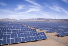 示范共新建280万千瓦风电 30万千瓦光伏