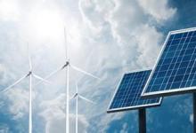 该计划名为位于Paeahu太阳能项目 落地于夏威夷南毛伊岛