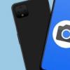 谷歌相机8.0应用将在Pixel 5和Pixel 4a 5G上可用