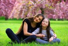 适用于家庭的新的特殊需求计划工具