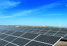 孟加拉国当前单体规模最大的光伏发电项目