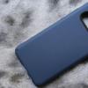 最佳三星Galaxy S10手机壳