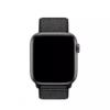 11个Apple Watch表带适合健身办公室等