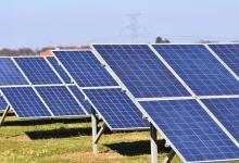 新墨西哥州公共服务公司选择推进四个太阳能