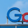 Google正在组建Android安全小组