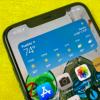 苹果在iPhone 12发布之前发布了iOS 14.1