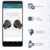 高通公司与Jacoti合作将助听技术带入真正的无线耳塞