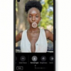 Google Pixel 5的Portrait Light功能将在较旧的Pixel手机上推出
