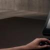 索尼售价5000美元的眼动追踪Spatial Reality Display无需耳机即可创建全息图