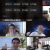 Zoom将于下周针对视频会议推出端到端加密