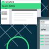 Google发起了安卓合作伙伴漏洞计划以提高非像素设备的安全性