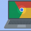 Chrome操作系统测试了Phone Hub以管理通知并控制安卓手机