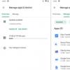 Google Play商店准备添加点对点应用共享