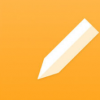 Google Play上提供了具有OxygenOS 11设计的全新OnePlus Notes应用