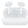 即将推出的OnePlus Buds Z