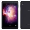 TCL TAB是售价199美元的8英寸Android平板电脑